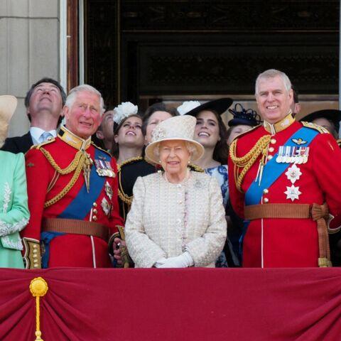The Crown: Elizabeth II a-t-elle vraiment un enfant préféré?