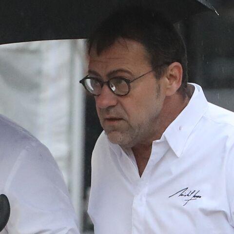 «Nous mépriser comme ça»: Michel Sarran (Top Chef) désabusé par le gouvernement