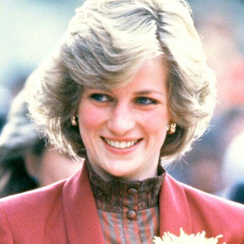 Diana: la désolation de sa grand-mère maternelle, intime des Windsor