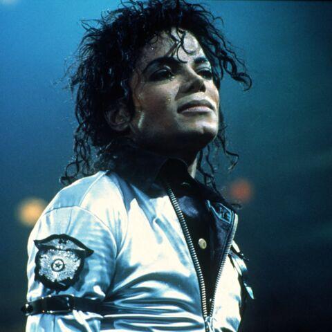 Michael Jackson continue d'engranger des millions, 11 ans après sa mort