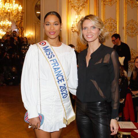Miss France 2021: pas de voyage mais la vie de princesse au Trianon Palace à Versailles