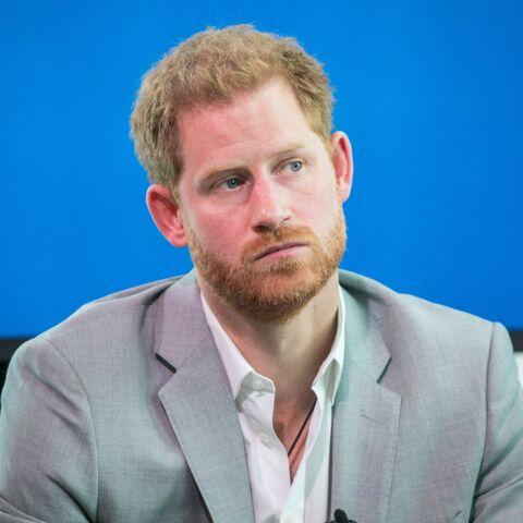 Le prince Harry blacklisté par la famille royale: cette nouvelle sortie qui va agacer