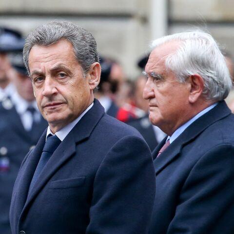 «J'ai vu Sarko humilier des gens», Jean-Pierre Raffarin vindicatif avec l'ancien président