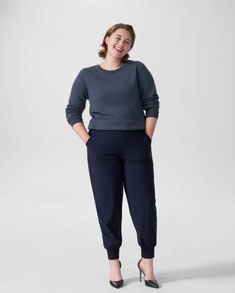 Pantalon Universal Standard