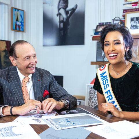Miss France fête ses 100 ans: les secrets d'une couronne anniversaire