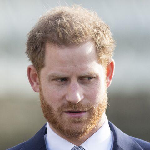 Le prince Harry «paranoïaque» et «méfiant»: cette plainte qui pourrait lui rapporter gros