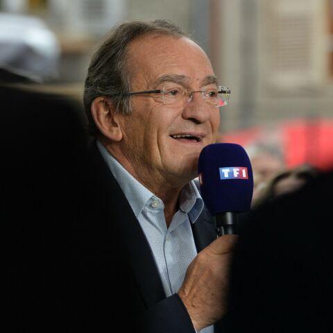 Adieux de Jean-Pierre Pernaut: TF1 met les petits plats dans les grands