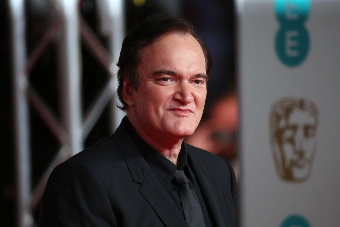 Vincent Lindon a refusé d'intégrer le casting de Inglorious Basterds de Quentin Tarantino pour deux raisons bien précises