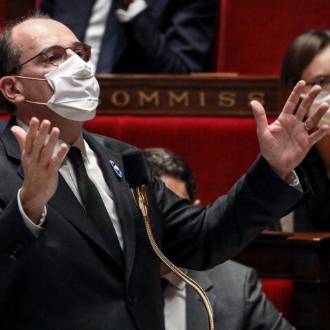 «Une course à l'échalote»: Jean Castex a recadré ses ministres stars