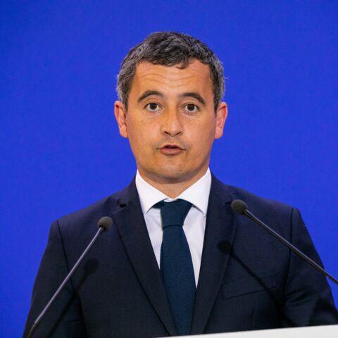 Gérald Darmanin «a voulu pousser son avantage un peu trop loin»: le ministre rappelé à l'ordre