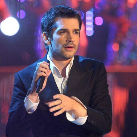 Mathieu Johann (Star Academy): contrarié… sa hernie lui «pourrit la vie»