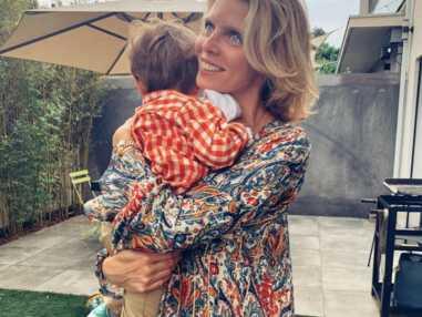 PHOTOS - Sylvie Tellier : l'évolution de la patronne des Miss France