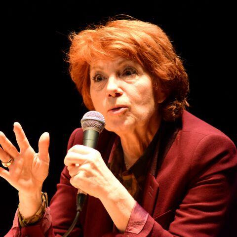 «Leurs idées débiles»: Véronique Genest, en colère, fustige le gouvernement