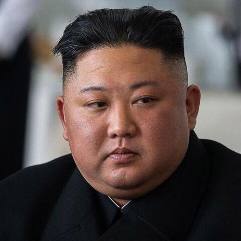 Kim Jong-un: pourquoi son neveu fait parler