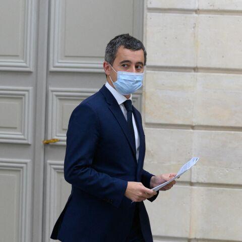 Gérald Darmanin traité de «violeur»: l'homme qui a insulté le ministre bientôt condamné?