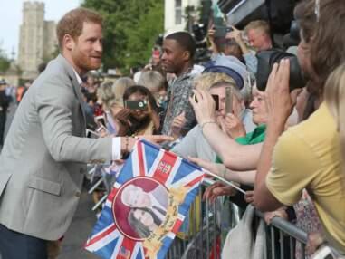 PHOTOS - Harry, William... Qui sont les princes les plus sexy ?