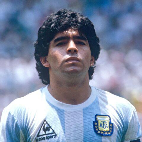 Diego Maradona: quelles sont les causes de sa mort?