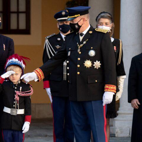 Albert de Monaco: sa confidence rassurante sur ses jumeaux Jacques et Gabriella