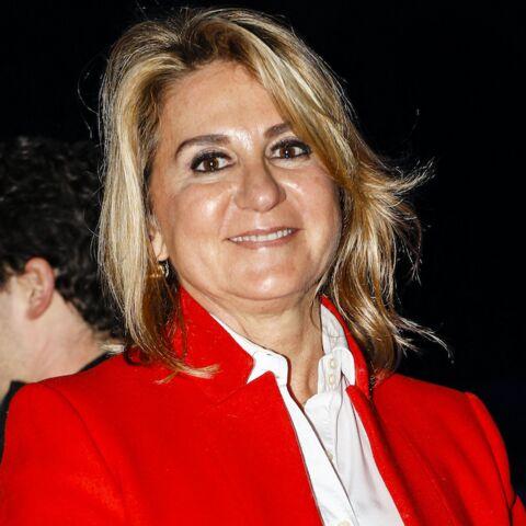 Susana Gallardo: l'épouse de Manuel Valls est une redoutable femme d'affaires