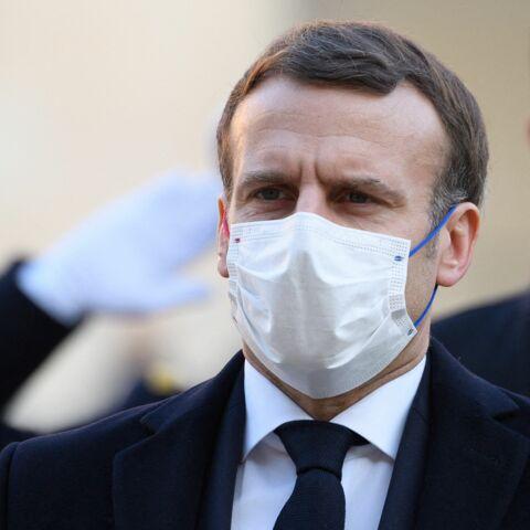 «Emmanuel Macron a un tempérament jaloux»: son comportement méfiant