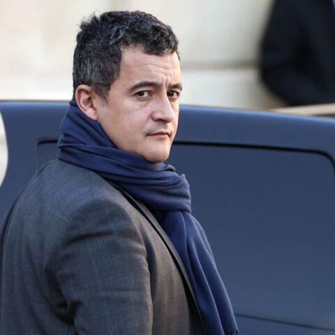 «N'est pas Nicolas Sarkzoy qui veut»: Gérald Darmanin étrillé par un ex-ministre