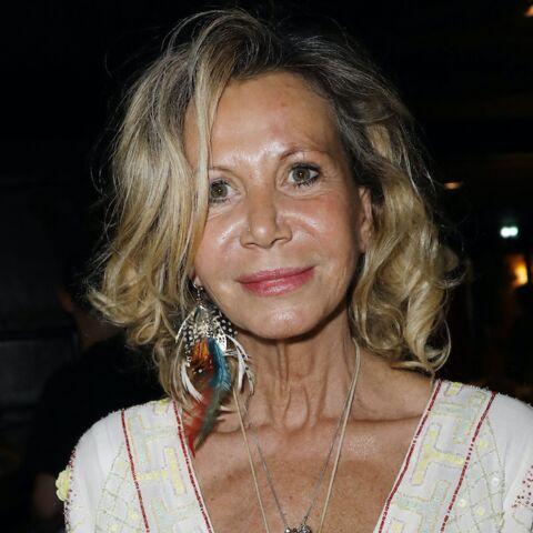Fiona Gélin, 500 euros par mois pour vivre: comment elle en est arrivée là