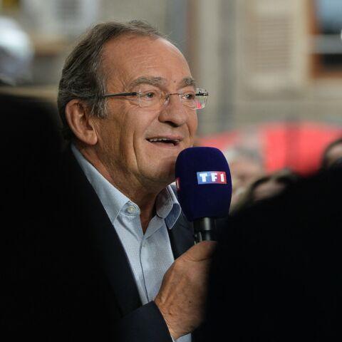 Jean-Pierre Pernaut à la retraite? Pas question! Découvrez son nouveau projet