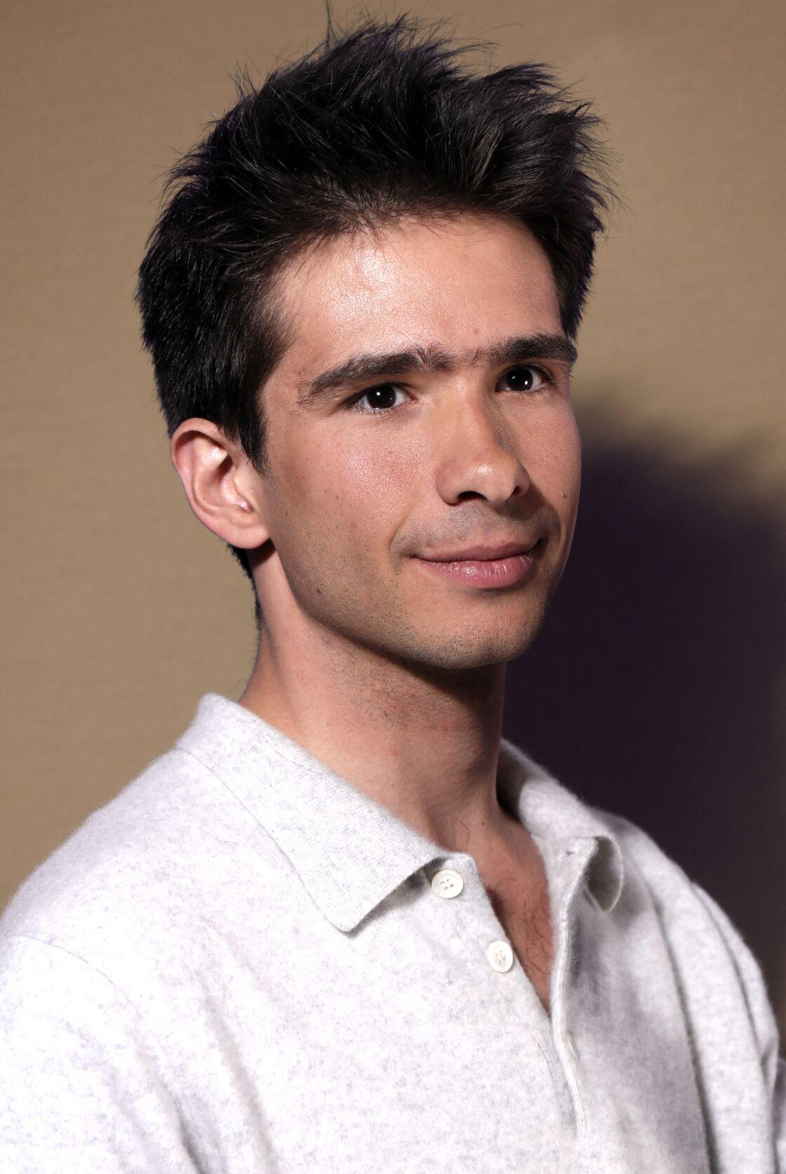 Juan Branco, pas tendre envers Gabriel Attal