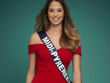 PHOTOS - Miss France 2021 : les portraits des candidates