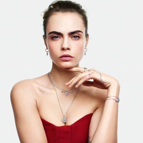 PHOTOS- Noël 2020: offrez un bijou classique modernisé
