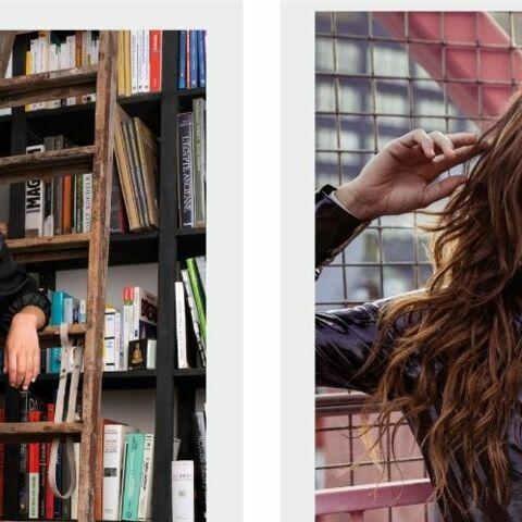 PHOTOS – Cheveux: les 5 coupes stars de l'hiver 2020