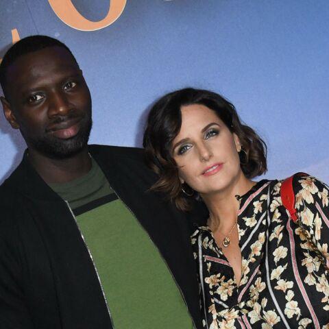 Omar Sy: sa femme Hélène engagée poste un message fort de soutien à la famille d'Adama Traoré