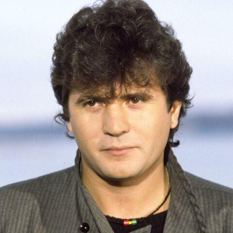 Daniel Balavoine coureur de jupons: le chanteur n'était pas un ange