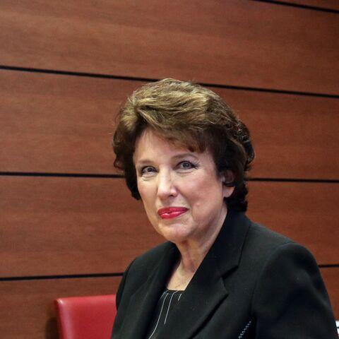 Roselyne Bachelot rattrapée par ses remarques acides sur Valéry Giscard d'Estaing