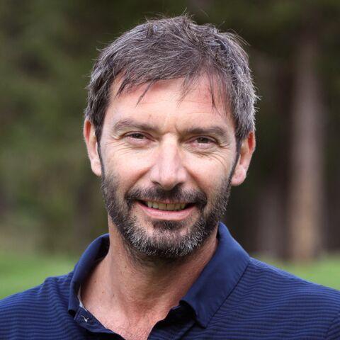 Franck Sémonin: l'ancien acteur de Plus Belle la vie bientôt dans une série phare de TF1