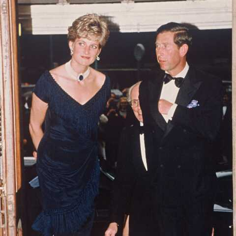 «Diana la victime et Charles le méchant»: The Crown n'en finit pas de faire polémique