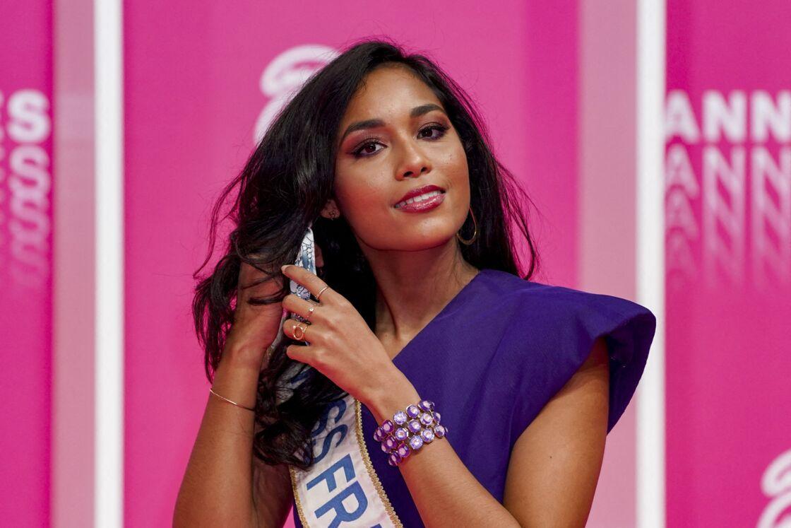 Des Miss France gâtées