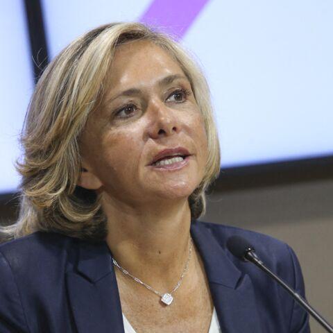 «Ministres du temps libre»: Valérie Pécresse tire à boulets rouges sur le gouvernement