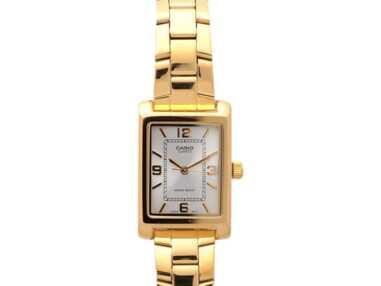 Noël 2020 : 25 montres pour femmes entre 50 € à 300€