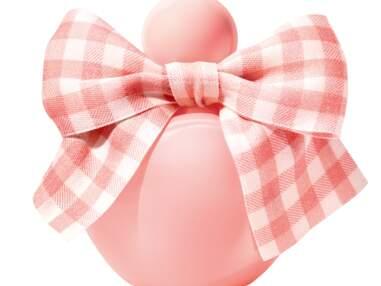 PHOTOS - 25 nouveaux parfums  féminins pour célébrer le printemps