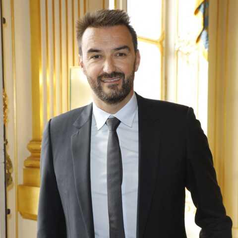 Cyril Lignac: le chef très occupé malgré le confinement