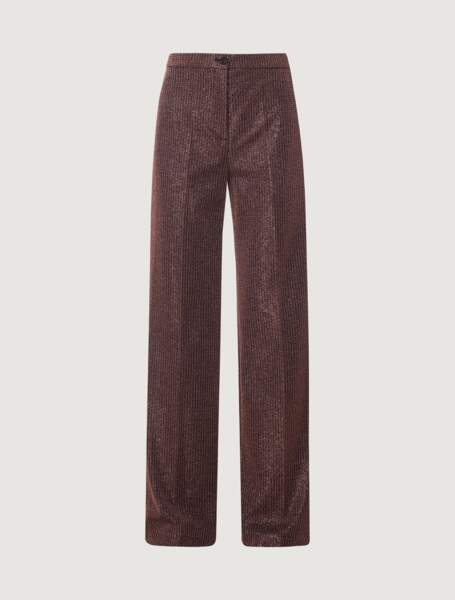 Pantalon, 380€, Nemozena.