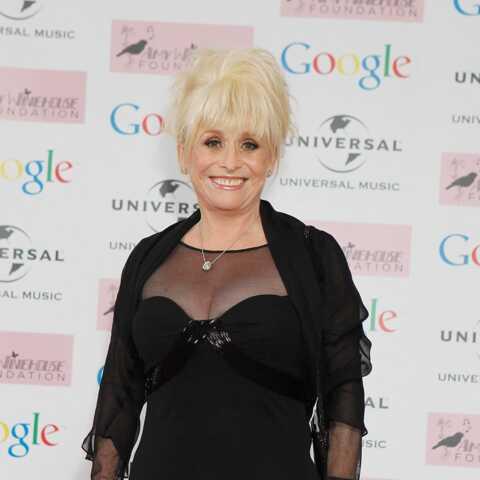 Barbara Windsor, icône de la télé anglaise, est morte des suites d'Alzheimer