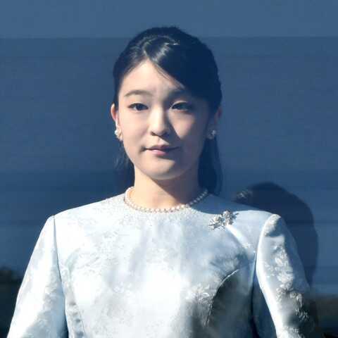 Princesse Mako du Japon: un mariage impossible?