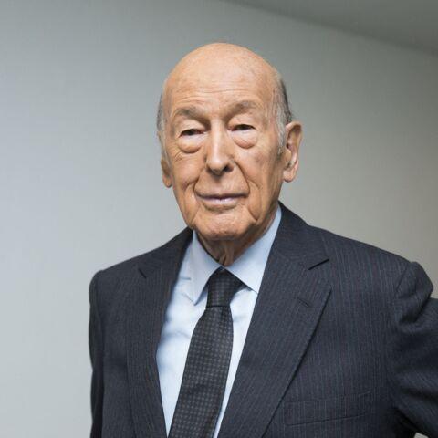 Mort de Valéry Giscard d'Estaing: ce coup politique «vécu comme une insulte»