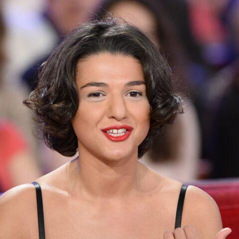 Qui est Khatia Buniatishvili la pianiste qui a ému aux larmes Julien Doré?