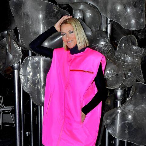 Céline Dion prête pour «un cap différent»: 2021, année de tous les changements pour la diva!