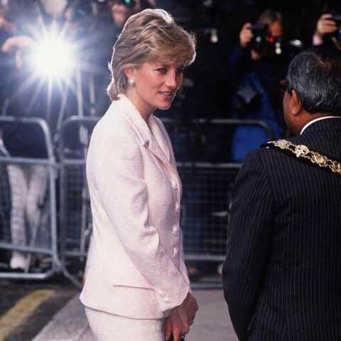 Diana éparpillée aux enchères: ce business morbide réactivé par The Crown