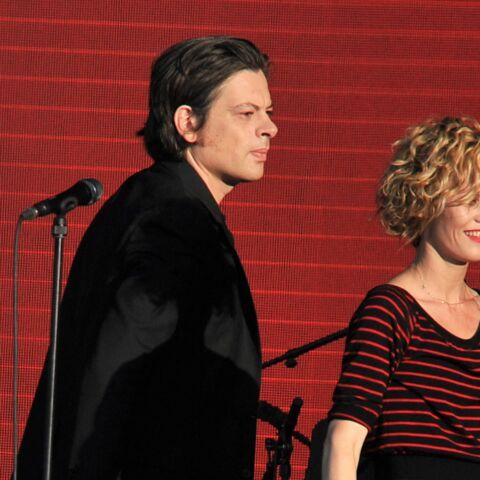 Vanessa Paradis, une «chanteuse étoile», le tendre hommage de Benjamin Biolay