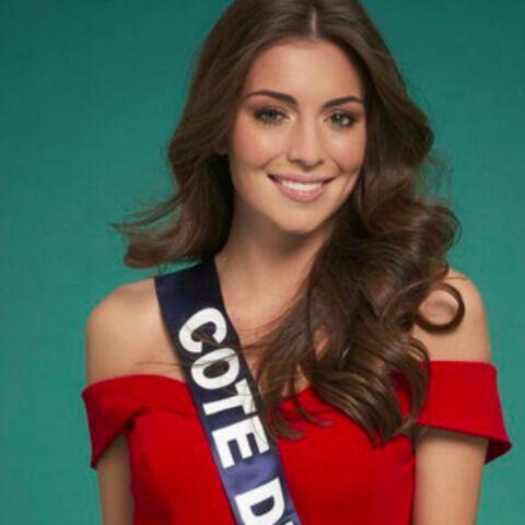 Miss France 2021: qui est Lara Gautier, Miss Côte d'Azur?
